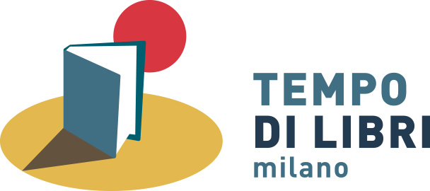 HIRMEOS at Tempo di Libri – Book Fair Milan, Italy