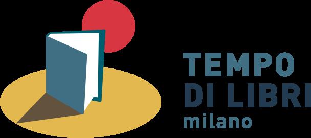HIRMEOS at Tempo di Libri – Book Fair Milan, Italy