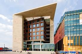 HIRMEOS Validation Workshop in Amsterdam