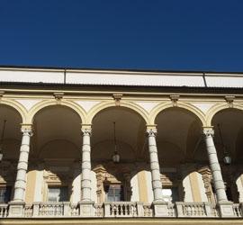 HIRMEOS workshop in Turin