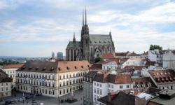 AEUP Conference in Brno: Online presentations on HIRMEOS, Open Science & University Presses